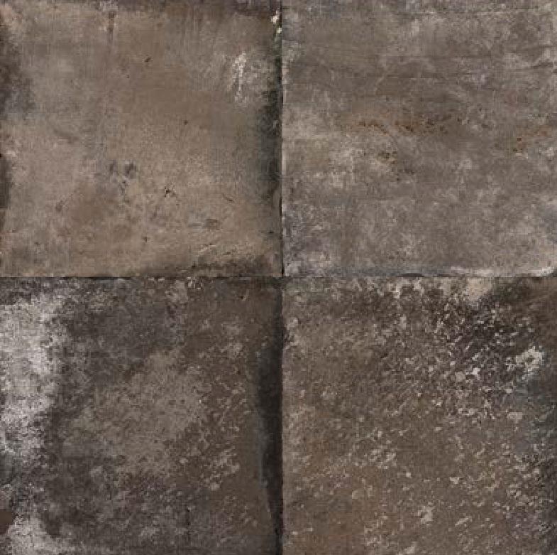 Geleefde vloeren